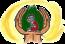 পথশিশু সেবা সংগঠন